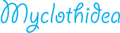 myclothidea.com