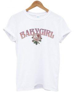 90s BabyGirl T-Shirt