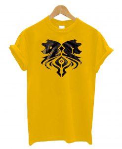 Aaron Lycan T-Shirt