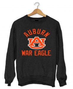 Auburn War Eagle Sweatshirt