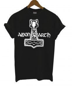 футболка с длинным рукавом название