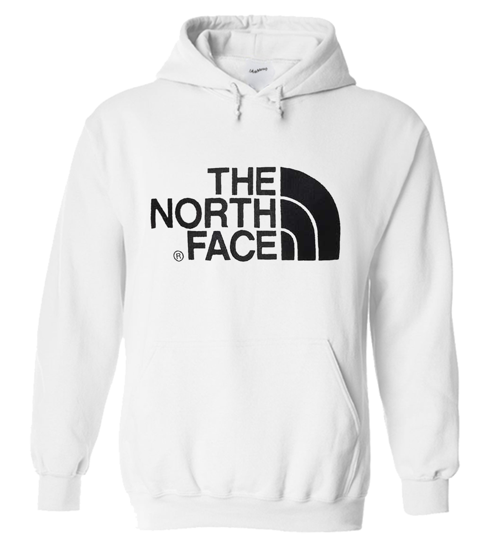 The North Face Drew Hoodie
