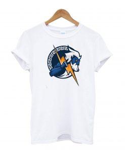Zeus Esport T-Shirt